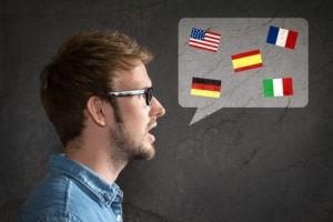 Języki obce – a wysokość naszej wypłaty