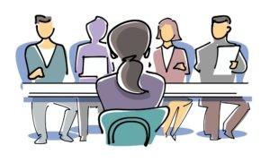 Agencja pracy – jak krok po kroku zweryfikować jej jakość?