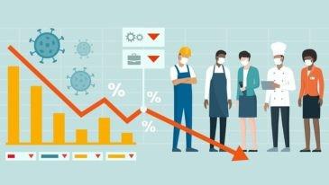 Rynek pracy