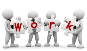 Agencja pracy – wyłącznie pośrednik czy również wartość dodana?