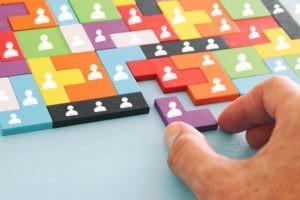 Agencje pracy – Jak się w nich odnaleźć?