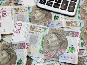 Płaca minimalna musi być przewidywalna – rekomenduje Rada Przedsiębiorczości
