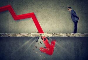 Styczeń 2021 – przeciętne wynagrodzenie uległo zmniejszeniu o 436,95 PLN