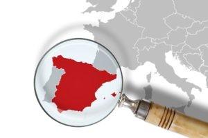 Czterodniowy tydzień pracy. Hiszpański rząd wdraża nowy projekt