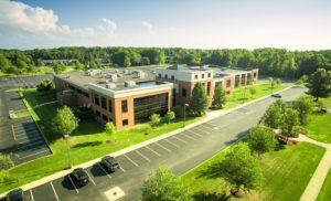 Hyland rekrutuje nowych pracowników w Katowicach
