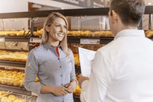 Kaufland szuka kandydatów do programu stażowego Absolwent