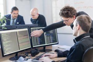 ALTEN Polska zatrudni 300 programistów i inżynierów