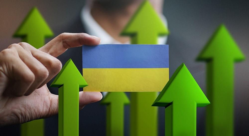 Imigranci z Ukrainy coraz chętniej przyjeżdżają do Polski. Niebawem będzie ich dwa razy więcej