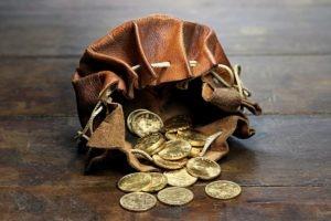 Jawność płac dzieli pracowników i pracodawców