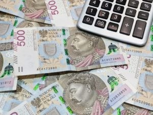 Wynagrodzenia w Polsce – ile trzeba zarabiać, aby dołączyć do grona najbogatszych Polaków?