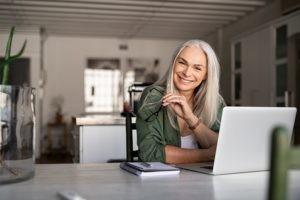 Jak zapewnić równość płci w warunkach pracy zdalnej?
