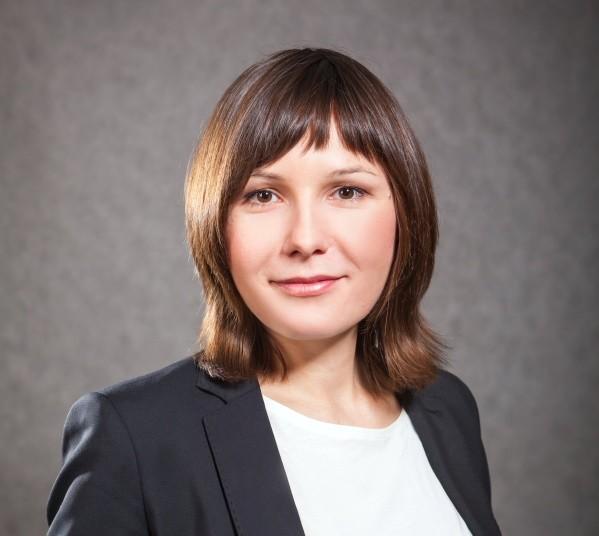 Danuta Protasewicz