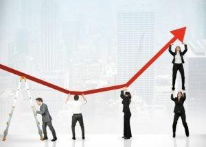 Firmy znowu zaczęły szukać pracowników. Najwięcej ofert widać w handlu i produkcji