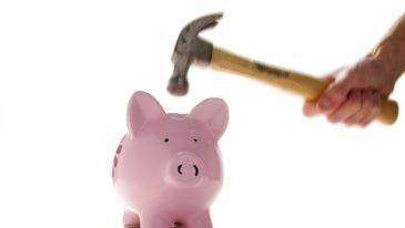 Wykluczenie kredytowe